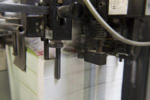 imprimer aix en provence yellow flag