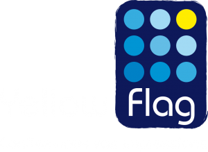 yellow-flag-logo-blanc